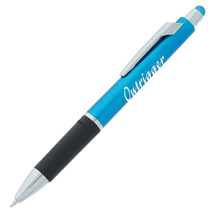 4imprint.com: Reward Stylus Pen 133406-ST