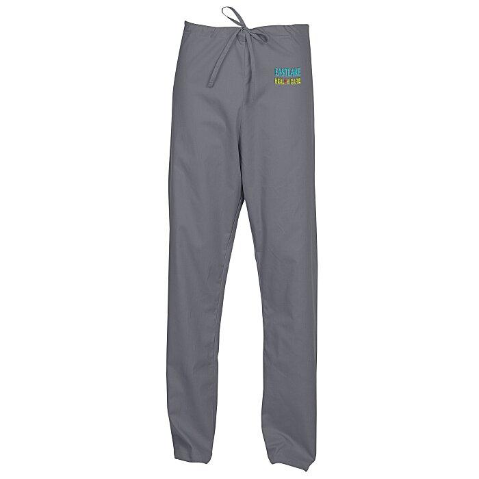 b1171ca77b3 4imprint.com: Restore Scrub Pants 137977-PT