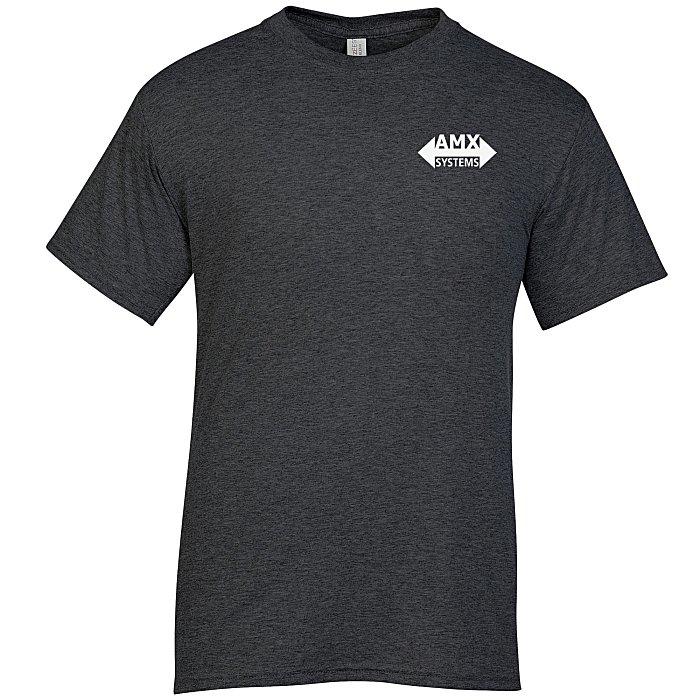 1d652ab45f8 4imprint.com: Jerzees Dri-Power Tri-Blend T-Shirt - Men's - Screen  139757-M-S