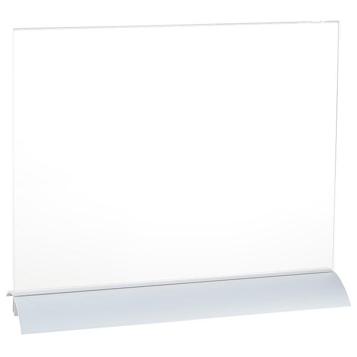 4imprintcom Contempo Tabletop Frame 8 12 X 11 140245 811