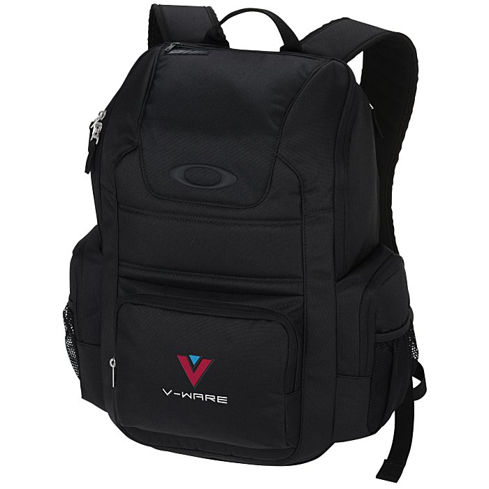 7f67e8f751 4imprint.com  Oakley v2 Enduro 25L Backpack 138904