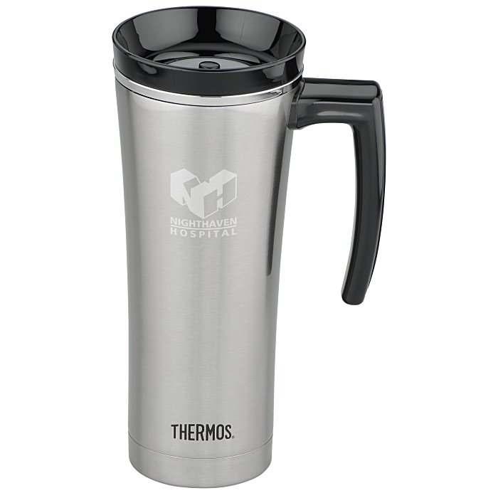 thermos sipp travel mug 16 oz laser engraved 130548 l