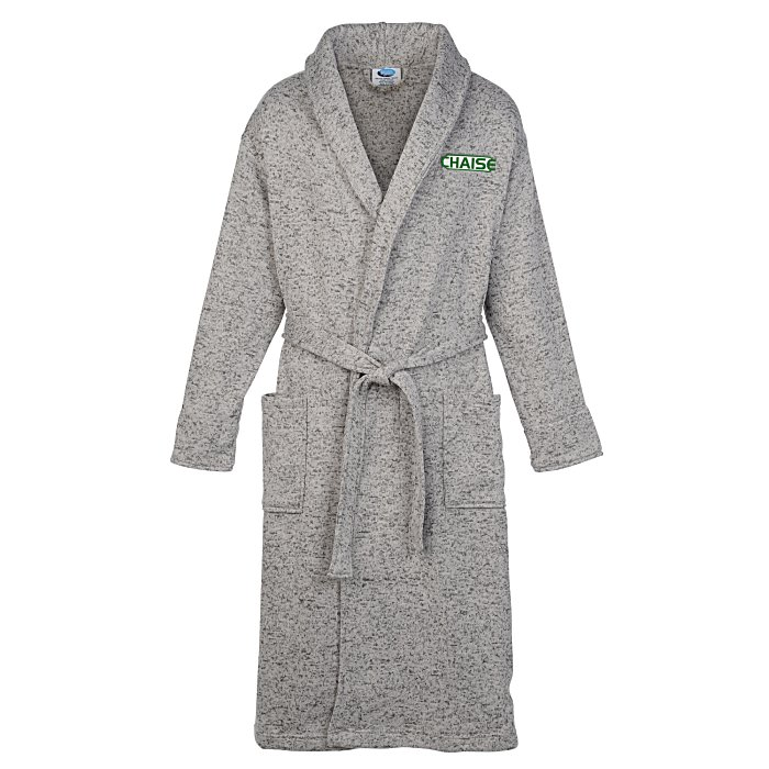 Promotional Robes at 4imprint | Robes