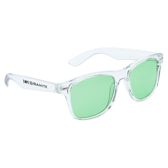 adb8dd0e29 4imprint.com  Mystic Hue Sunglasses 142859