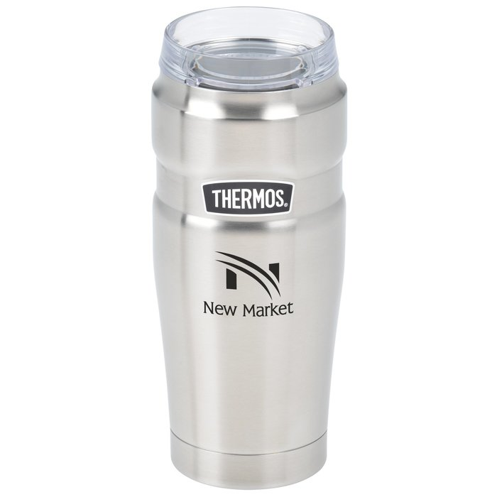 700f052c046 4imprint.com: Thermos Stainless King Tumbler with 360 Drink Lid - 20 ...