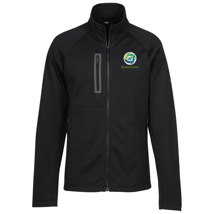 4imprint.com  The North Face Stretch Fleece Jacket - Men s 143792-M ea5b72f7c