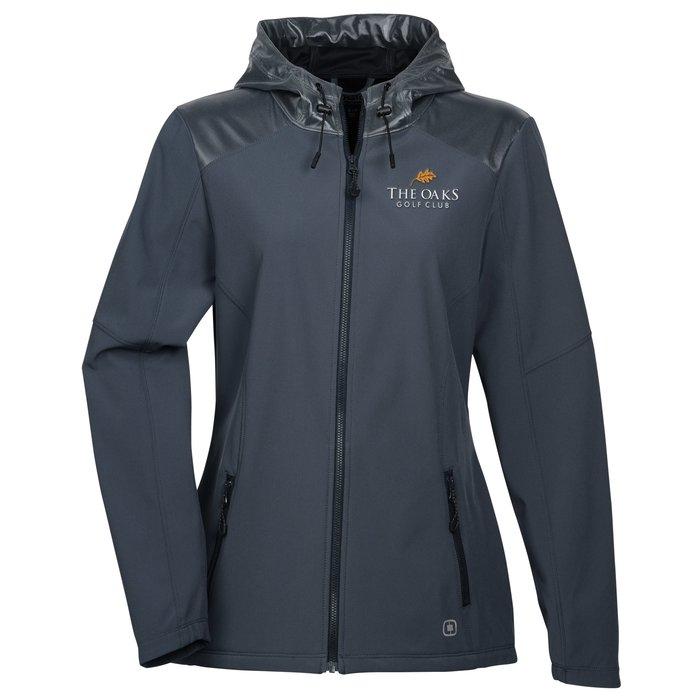 fdc01517bd1 Ogio endurance fluid jacket ladies jpg 700x700 Ogio jacket cost
