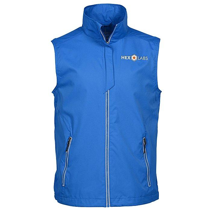 0d32d6448 4imprint.com: Matsalu Lightweight Vest - Men's 146014-M