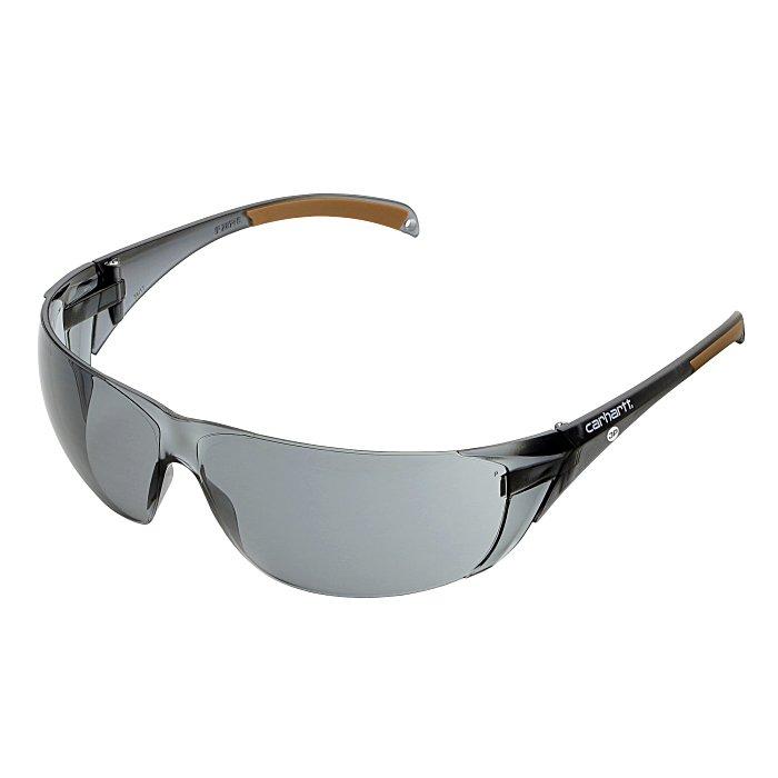 1890f6a4cc 4imprint.com  Carhartt Billings Safety Glasses 146461