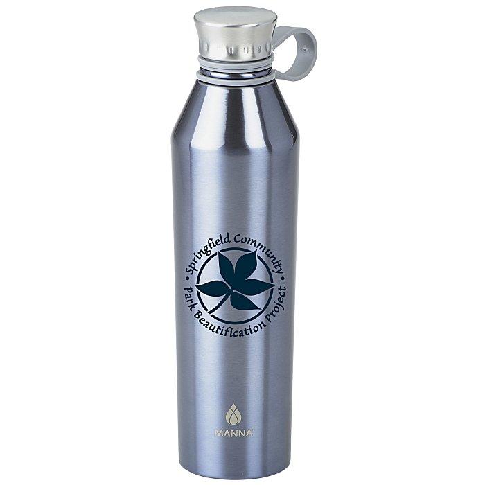 38f5c8d29db 4imprint.com  Manna Haute Vacuum Bottle - 25 oz. 147930