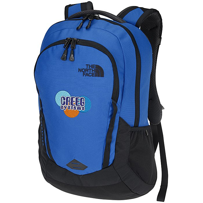 6d07a4259 The North Face Connector Laptop Backpack