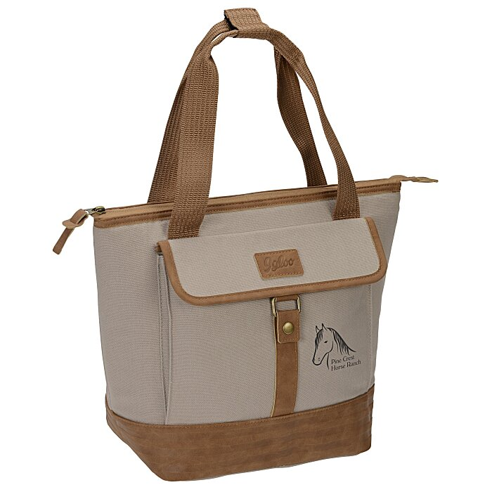 Igloo® Legacy Lunch Tote Cooler