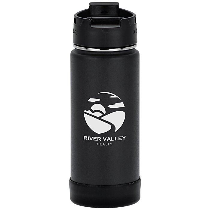 17c0f8df2d 4imprint.com: EcoVessel Perk Travel Mug - 16 oz. 153144-16