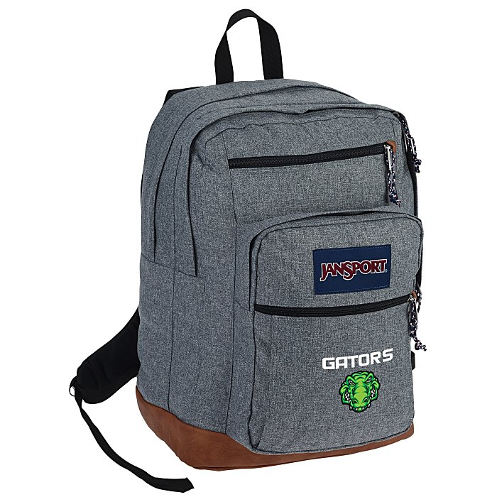 03dc334bc80a JanSport Cool Student Backpack