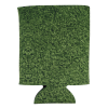View Extra Image 1 of 1 of Pocket Coolie - Grass Turf