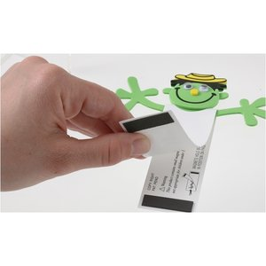 Magnetic Bookmark - Elroy Image 1 of 3