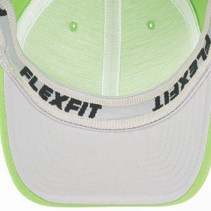Flexfit Cap Image 1 of 2