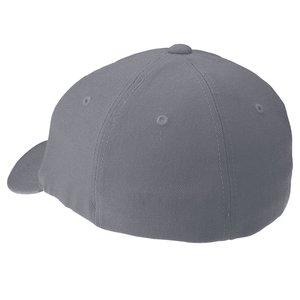 Flexfit Cap Image 2 of 2