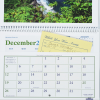 Beautiful America Calendar - Pocket Image 2 of 2