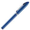 View Extra Image 1 of 1 of uni-ball Grip Fine Point Rollerball Pen