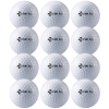 View Image 2 of 2 of Bulk Golf Ball - Dozen