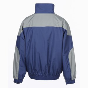 Northern Comfort 3-in-1 Jacket Image 1 of 2