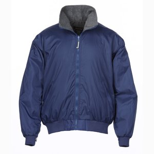 Northern Comfort 3-in-1 Jacket Image 2 of 2