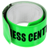 Reflective Slap-Wrap Band - Large Image 1 of 1