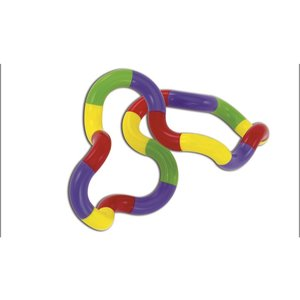 Tangle Junior Puzzle Image 3 of 4