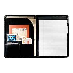 Windsor Reflections Writing Pad - Debossed Image 1 of 1