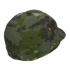 View Extra Image 1 of 2 of Twill Flexfit Cap - Camo
