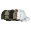 View Extra Image 2 of 2 of Twill Flexfit Cap - Camo