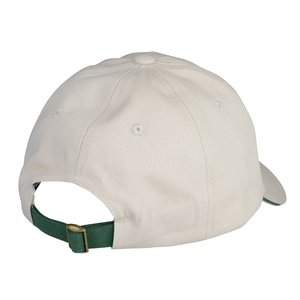 Sandwich Bill Cap - Solid Color - Closeout Colors Image 1 of 1