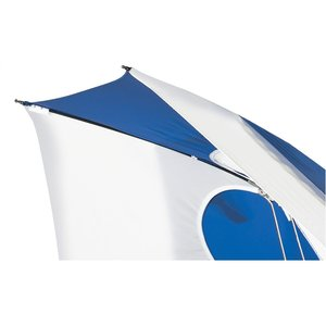 Lil' Windy Vented Umbrella - Automatic Opening - 24 hr