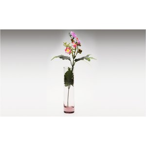Flower Bud Vase Image 1 of 1