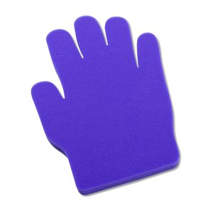 Foam Hand - High Five Image 1 of 1