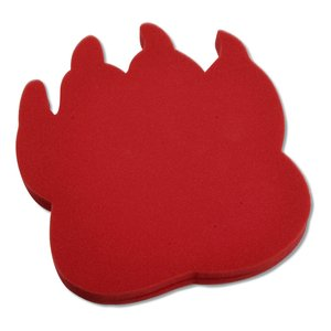 Foam Hand - Cat Claw Image 1 of 2