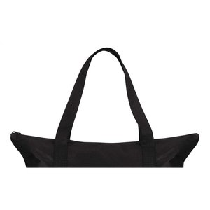 Two-Tone Air Tote Image 1 of 1