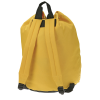 View Extra Image 1 of 1 of Drawstring Tote Backpack