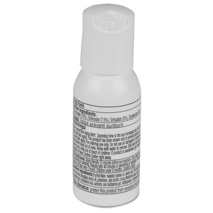 SPF-30 Sunscreen Lotion - 1 oz.
