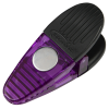 View Image 5 of 5 of Power Clip - Translucent - 24 hr