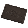 Business Card Chocolate Treat - Happy Holidays Image 2 of 2