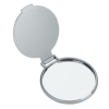 View Image 3 of 3 of Compact Mirror - Opaque