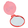 View Extra Image 2 of 2 of Compact Mirror - Translucent - 24 hr