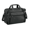 View Image 3 of 3 of DuraHyde Laptop Attache