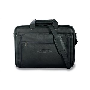 DuraHyde Laptop Attache