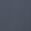 View Extra Image 1 of 2 of Classic Cotton Pique Long Sleeve Polo - Men's