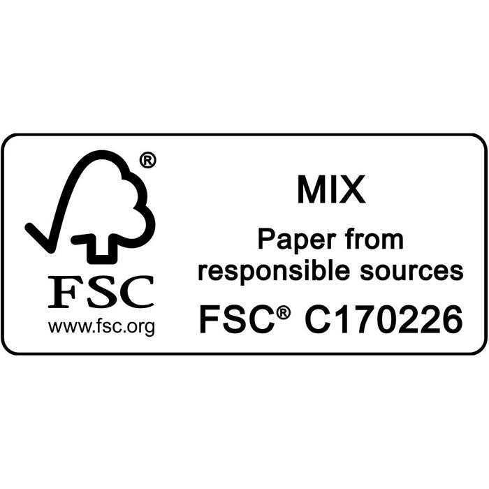 span a year wall calendar 3648