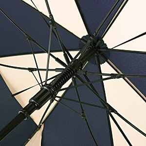 The Legend Umbrella