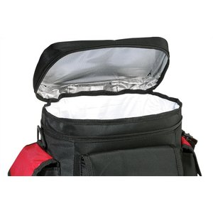 All-In-One Insulated Lunch Carrier Image 4 of 4